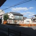 Photos: 空間