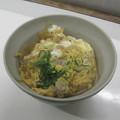 Photos: 親子丼