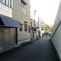 Photos: 尼崎市街