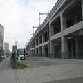 Photos: 新大阪