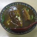 Photos: 角煮丼
