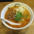 Photos: 坦坦麺