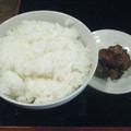 Photos: 飯