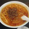 Photos: 拉麺