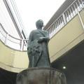 Photos: 愛慕心