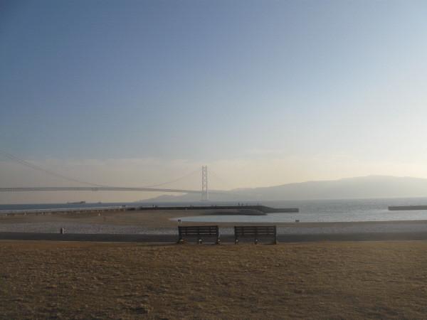 朝霧海岸02