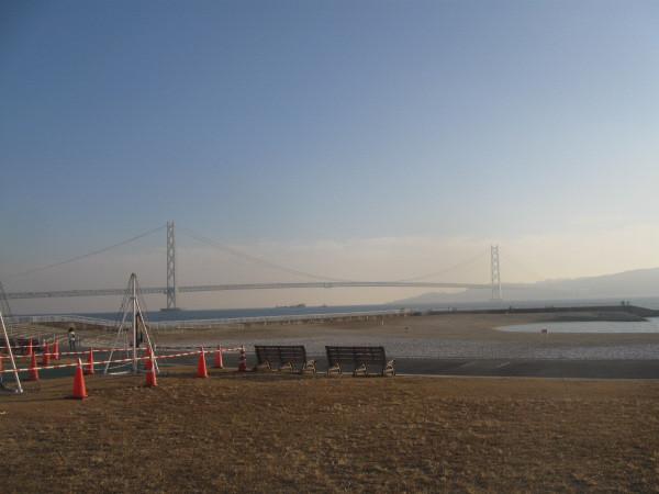 朝霧海岸03