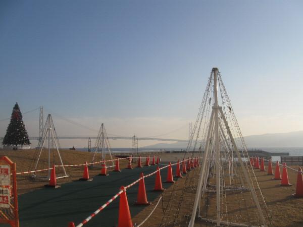 Photos: 朝霧海岸05