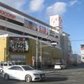 Photos: 上津島04