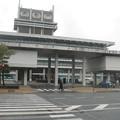 Photos: 奈良県庁