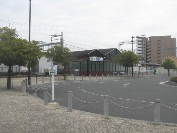 Photos: 下田