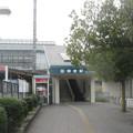 Photos: 関屋
