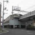 Photos: 久宝寺口