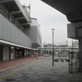 Photos: 俊徳道