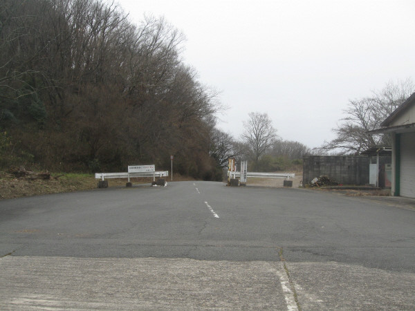 Photos: 道路