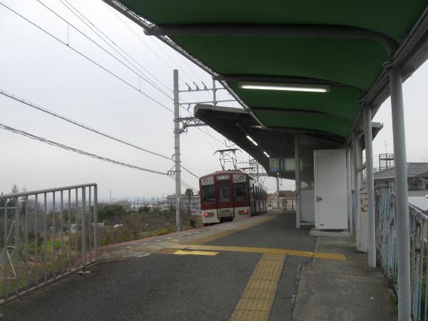 Photos: 服部川