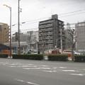 Photos: 恵美須町