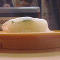 Photos: 蛸