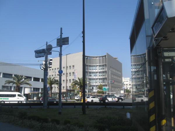 Photos: 西淀川区役所