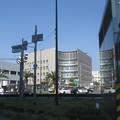 西淀川区役所