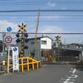 Photos: 松尾谷下一番