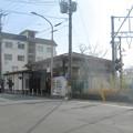 Photos: 上桂