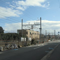 Photos: 百楽荘第一