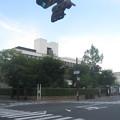 Photos: 奈良市役所