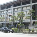 Photos: 大津市役所