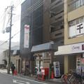 Photos: 京都上桂局