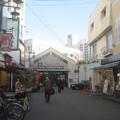Photos: 塚口
