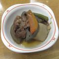 Photos: 煮物