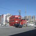 Photos: アーク03