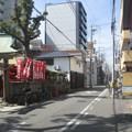 Photos: わりかし東から