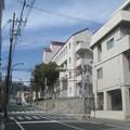 Photos: 東須磨小学校
