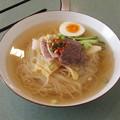 Photos: 冷麺