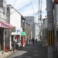 Photos: 月見山