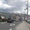 Photos: 高槻市街
