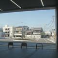 Photos: 鳴尾