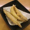 Photos: 柳葉魚