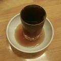 Photos: 紹興酒