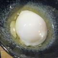 Photos: 温泉卵