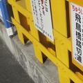 Photos: 飛鳥橋