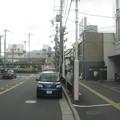 Photos: 高槻