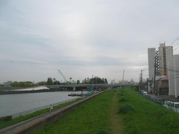 Photos: 千里線