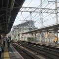 Photos: 淡路
