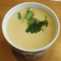 Photos: 茶碗蒸