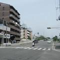 Photos: 武庫之荘7北