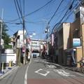 Photos: 曽根