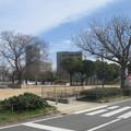 Photos: 須磨警察署